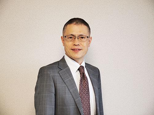 廣田隆幸税理士